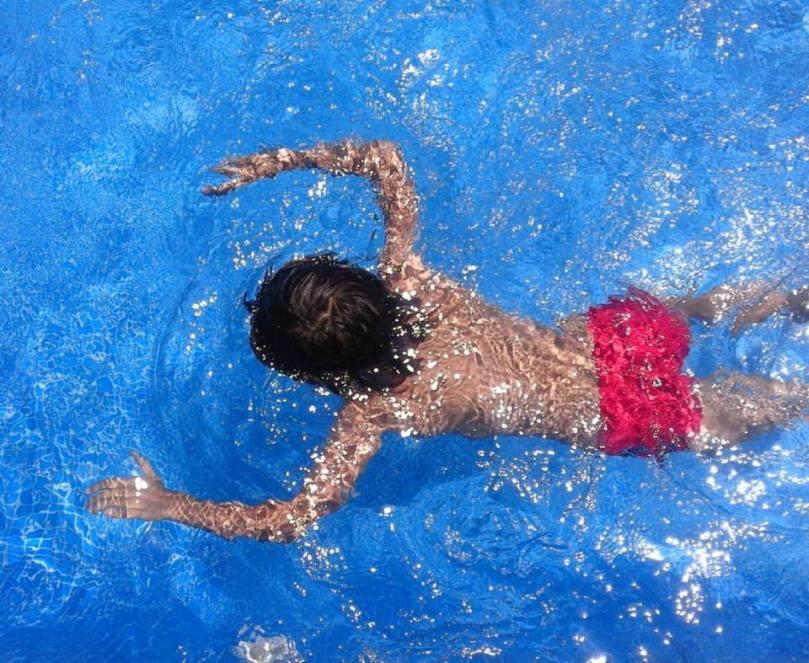 aran nadar